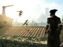 Assassin's Creed Brotherhood picture7