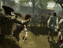 Assassin's Creed Brotherhood picture8
