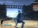 Dynasty Warriors 6 picture1