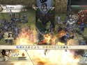 Dynasty Warriors 6 picture10