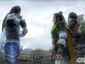Dynasty Warriors 6 picture11