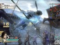Dynasty Warriors 6 picture12