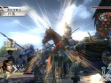 Dynasty Warriors 6 picture13