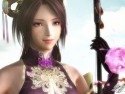 Dynasty Warriors 6 picture16