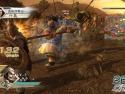 Dynasty Warriors 6 picture19