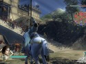 Dynasty Warriors 6 picture20