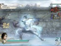 Dynasty Warriors 6 picture5