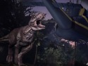 Jurassic Park: The Game picture1