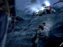 Jurassic Park: The Game picture4