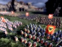 Real Warfare 2: Northern Crusades picture15