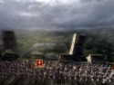 Real Warfare 2: Northern Crusades picture16