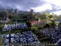 Real Warfare 2: Northern Crusades picture3