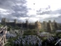 Real Warfare 2: Northern Crusades picture6