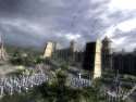 Real Warfare 2: Northern Crusades picture8