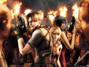 Resident Evil 4 picture1