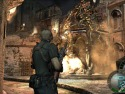 Resident Evil 4 picture10