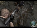 Resident Evil 4 picture11