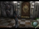 Resident Evil 4 picture13