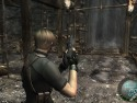 Resident Evil 4 picture14