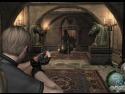 Resident Evil 4 picture6