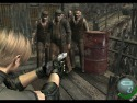 Resident Evil 4 picture7