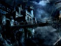 Resident Evil 4 picture8