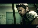 Resident Evil 5 picture11