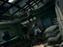Resident Evil 5 picture12