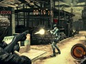 Resident Evil 5 picture14