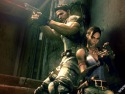 Resident Evil 5 picture15