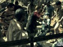 Resident Evil 5 picture17