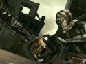 Resident Evil 5 picture18