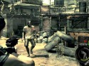 Resident Evil 5 picture20