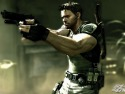 Resident Evil 5 picture3