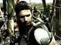 Resident Evil 5 picture5