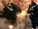 Resident Evil 5 picture6