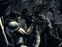 Resident Evil 5 picture7