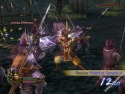 Samurai Warriors 2 picture10