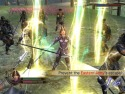 Samurai Warriors 2 picture12