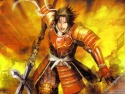 Samurai Warriors 2 picture13