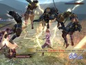 Samurai Warriors 2 picture14