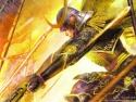 Samurai Warriors 2 picture15