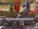 Samurai Warriors 2 picture2