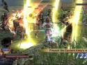 Samurai Warriors 2 picture4