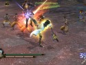 Samurai Warriors 2 picture6