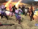 Samurai Warriors 2 picture8