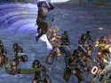 Samurai Warriors 2 picture9