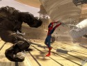 Spider-Man: Shattered Dimensions picture10