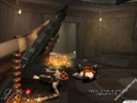 The House Of The Dead 3 picture12