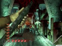 The House Of The Dead 3 picture15